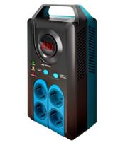 Стабилизатор напряжения SUNTEK 500 PR